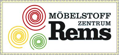 ©Möbelstoffzentrum Rems